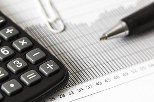 Por que minha empresa precisa de contabilidade?